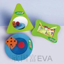 大型EVA线切割加工,EVA异形线切割加工东莞市欣吉富公司
