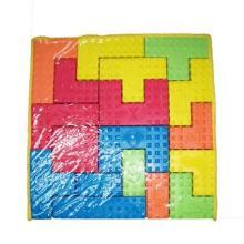 EVA积木玩具积木玩具EVA软体积木玩具积木拼图玩具