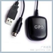 各种GPS天线转接线图片
