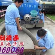 烟台管道高压清洗 烟台专业高压清洗 烟台高压清洗