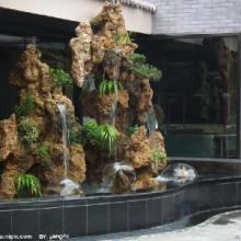 室内假山鱼池、别墅庭院、阳台,屋顶花园、别墅花园阳光房设计。