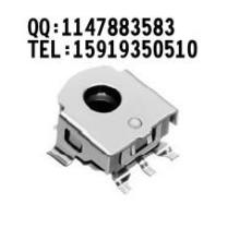 鼠标编码器EC05E1220401