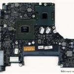 苹果笔记本电脑维修报价