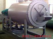 常州市干燥机厂供应:靶式干燥机,卧式干燥机,低温连续干燥机