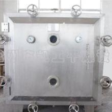 常州市干燥机厂家供应:蒸汽加热真空设备,真空烘干机,抽真空干图片