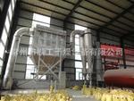 常州市干燥机厂家供应:闪蒸干燥机,空气干燥机,旋转干燥机