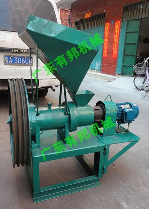 供应养殖机械饲料加工机械