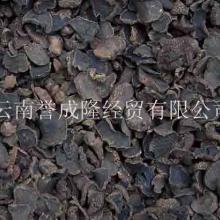 供应黑松露干片,块菌供应价格,攀枝花块菌批发价格批发