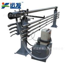 供应直销HB-42油浴式自动棒材式送料机批发