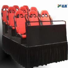 供应乌鲁木齐市5D立体电影放映设备电影