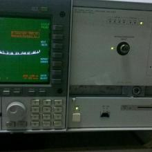 HP70952 光谱仪