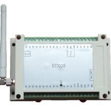 供应RTU 无线远程控制终端 EC1010GA