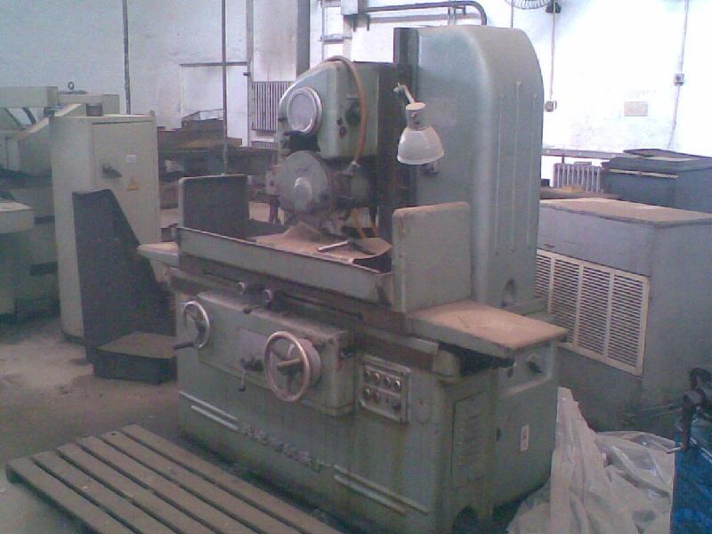 供应二手锻锤/锻造机/成型机进口
