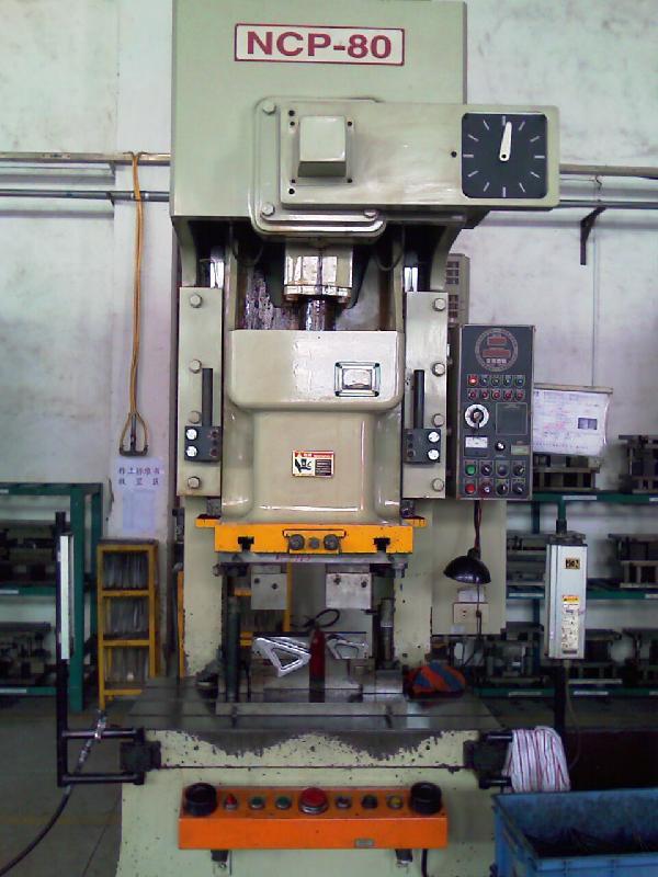 供应二手弯曲校正机/锻锤/锻造机进口