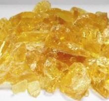 马来酸改性松香树脂