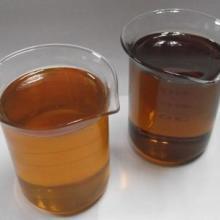 平版胶印油墨树脂油/胶质油