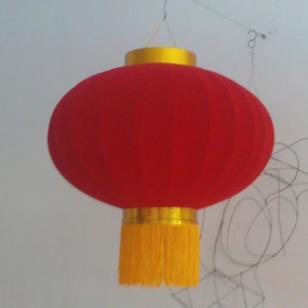 过年灯笼/大红灯笼/广告灯笼图片