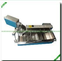 圆圆酥机圆圆酥设备圆圆酥机器电热圆圆酥设备北京圆圆酥机器