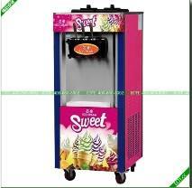 冰淇淋设备加工冰淇淋设备制作冰淇淋设备冰淇淋设备价格