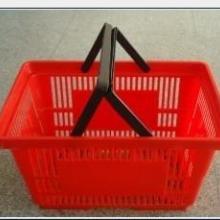 供应超市购物篮