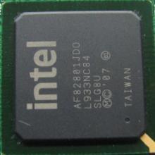 回收CPU