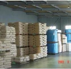 供應廣州塑膠原料性價比最高