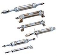 供应MINDMAN金器气缸MCMA-11-16-50