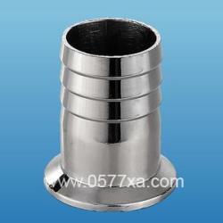 供應快裝皮管接頭桶式過濾器