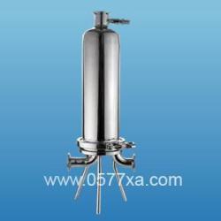 供應微孔過濾器|不鏽鋼過濾器-興奧閥門