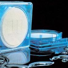 供應原裝進口密理博Omnipore?表面濾膜JAWP04700圖片