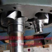 供应北京螺杆空压机维修
