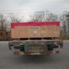 天津至齐齐哈尔市长短途运输 陆运专线