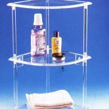 供应卫浴用品20