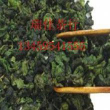 供应安溪铁观音茶叶/中国茶叶