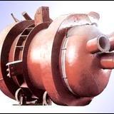 供应化工反应容器价格