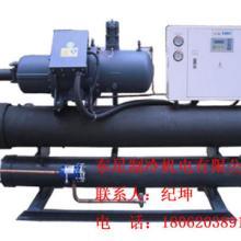 泸县100HP风冷式冷冻机