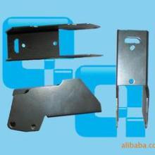 供应SAMSUNG三星锁扣CP锁扣J2500437