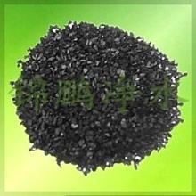 供应活性炭/椰壳活性炭