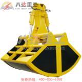 供应用于起吊重物的江苏起重机生产厂家,河南起重机。山东起重机都找八达重工