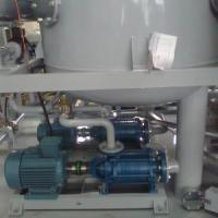 德国施尔金格计量泵