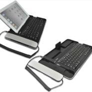 iphone4蓝牙键盘图片