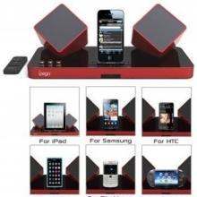 供应iphone无线音响iphone无线音响无线音响