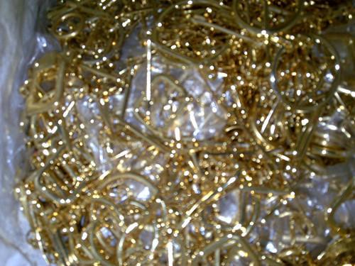 求购锌合金的主要添加元素有铝铜和镁等废品回收13929273923