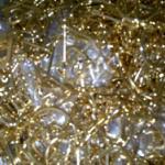 锌合金的主要添加元素有铝铜和镁等报价