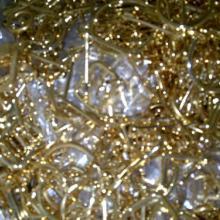 锌合金的主要添加元素有铝铜和镁等图片