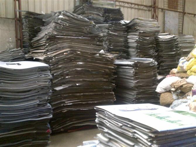 供应东莞废铝回收公司东莞高价回收废铝
