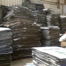 供应东莞废铝回收公司东莞高价回收废铝图片