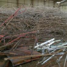 求購如碳素工具鋼合金工具鋼高速工具高價回收批發