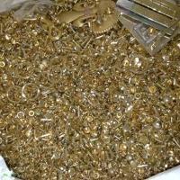 镍钴硒铌钽钒废硅片单晶硅度美丝