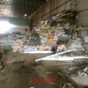 锌合金压铸件厂家东达高价回收